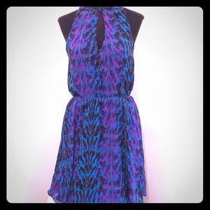 Express - Sleeveless Dress
